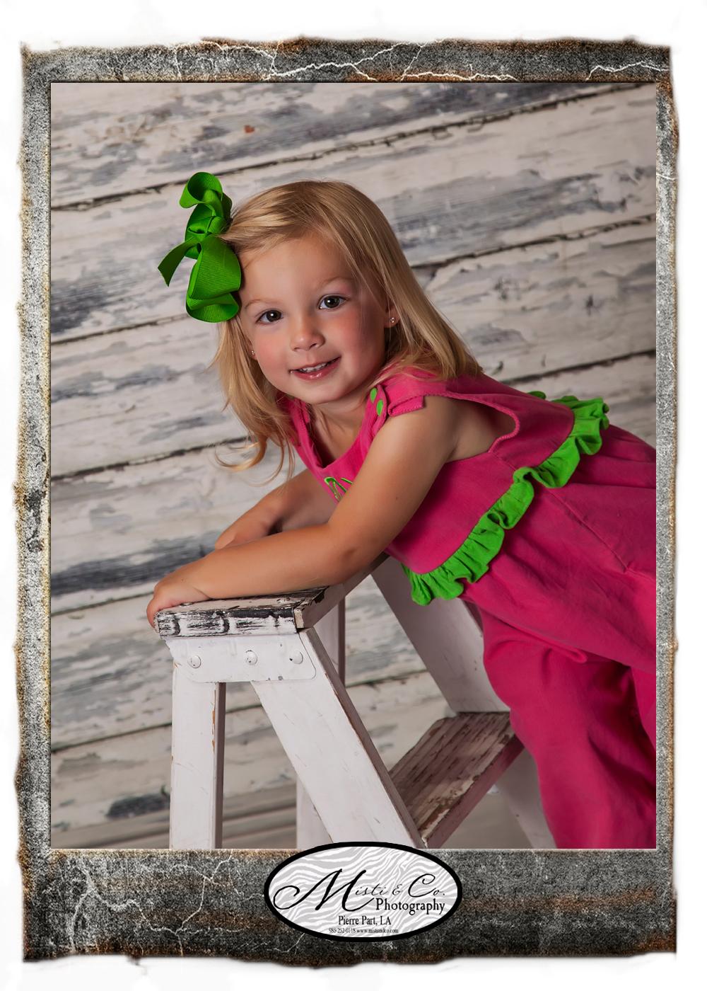 Little Miss Muffett Pretty Cute Doll Clothes Pattern 18: Little Miss Brynn Robin Done By