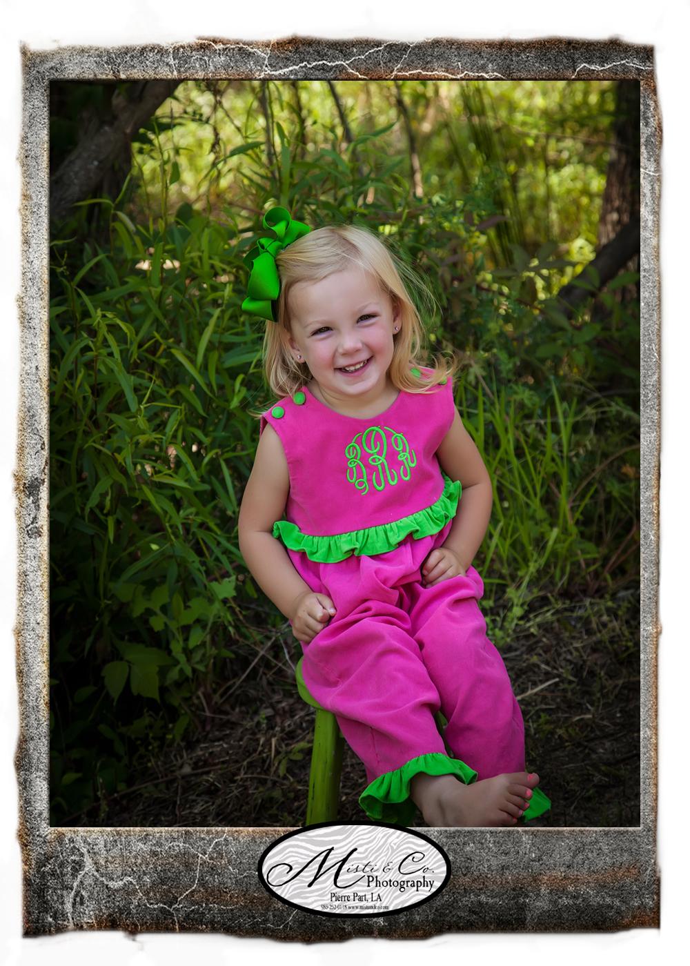 Little miss alli preteen model pictures